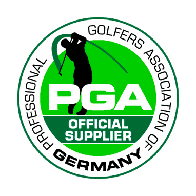 Professional Golfers Association Germany
